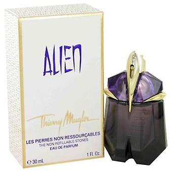 ALIEN by Thierry Mugler 30ml 1oz Eau De Parfum EDP Spray