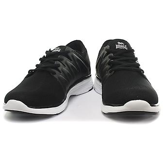 Lonsdale Peru Mens Trainers  AND COLOURS