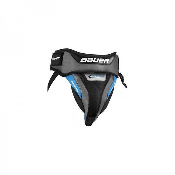 BAUER goal Jill reactor - senior (Lady low protection)