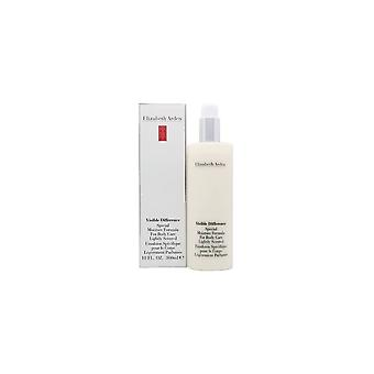 Elizabeth Arden Elizabeth Arden Visible Difference Body Care Special Moisture Formula