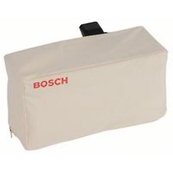 Bosch 2607000074 Cloth Dust Bags Inc Adapter