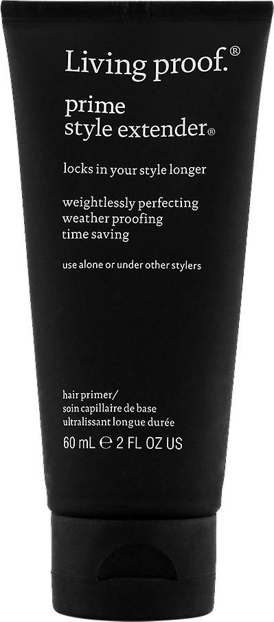 Living Proof Style Lab Prime Style Extender Cream
