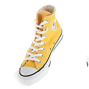 Converse Chuck Taylor All Star C144803F universal all year unisex shoes