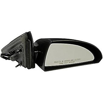 Dorman 955-1348 Chevrolet Impala passagier kant macht vervanging Side View Mirror