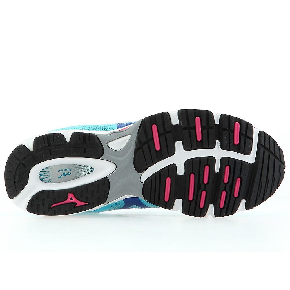 Mizuno Wave resolut 2 W J1GF141125 kører kvinder sko