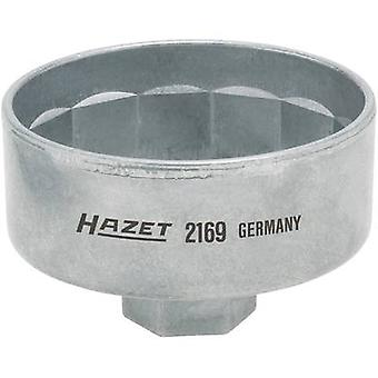Hazet 2169 Oil filter Wrench