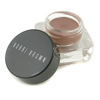 Bobbi Brown Long Wear Cream Shadow - # 24 Stone 3.5g/0.12oz
