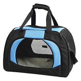 Arquivet Travel Bag for Dogs and Cats Ultralight