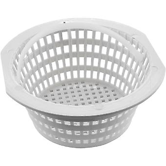 Waterway 550-8300 Skimmer Basket Assembly