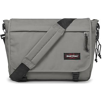 Eastpak delegat Messenger Bag