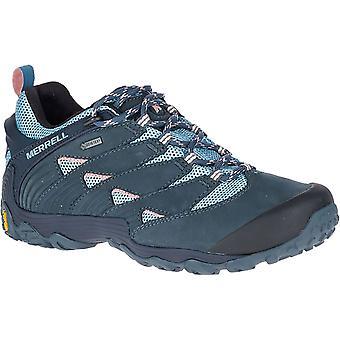 Merrell Ladies Cham 7 Gtx Shoe