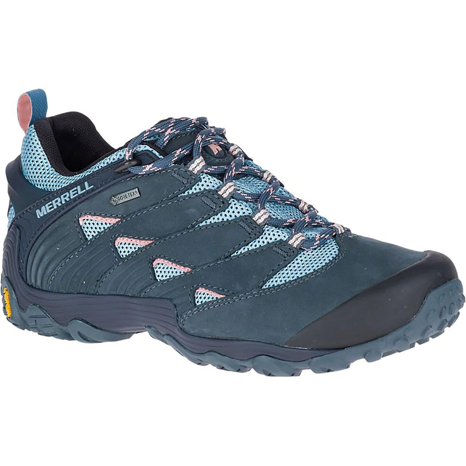 Merrell Mesdames Cham 7 Gtx chaussure