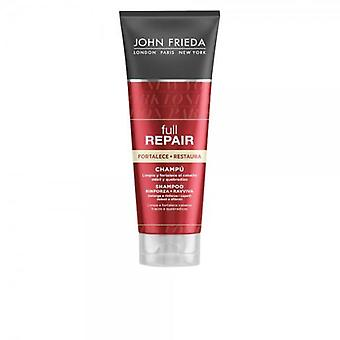 John Frieda Repair shampoo and body 250 ml
