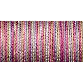 Sulky Blendables Thread 30wt 500yd-Summer Nights