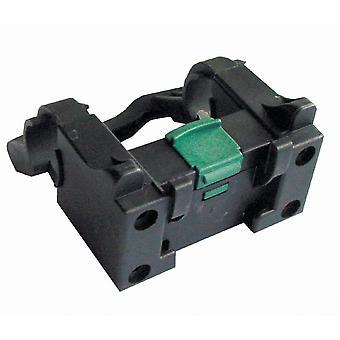 XLC QuickSet release (holder) for handlebar bags