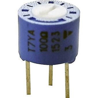 Vishay 75 P 5K Precision Trimming Potentiometer