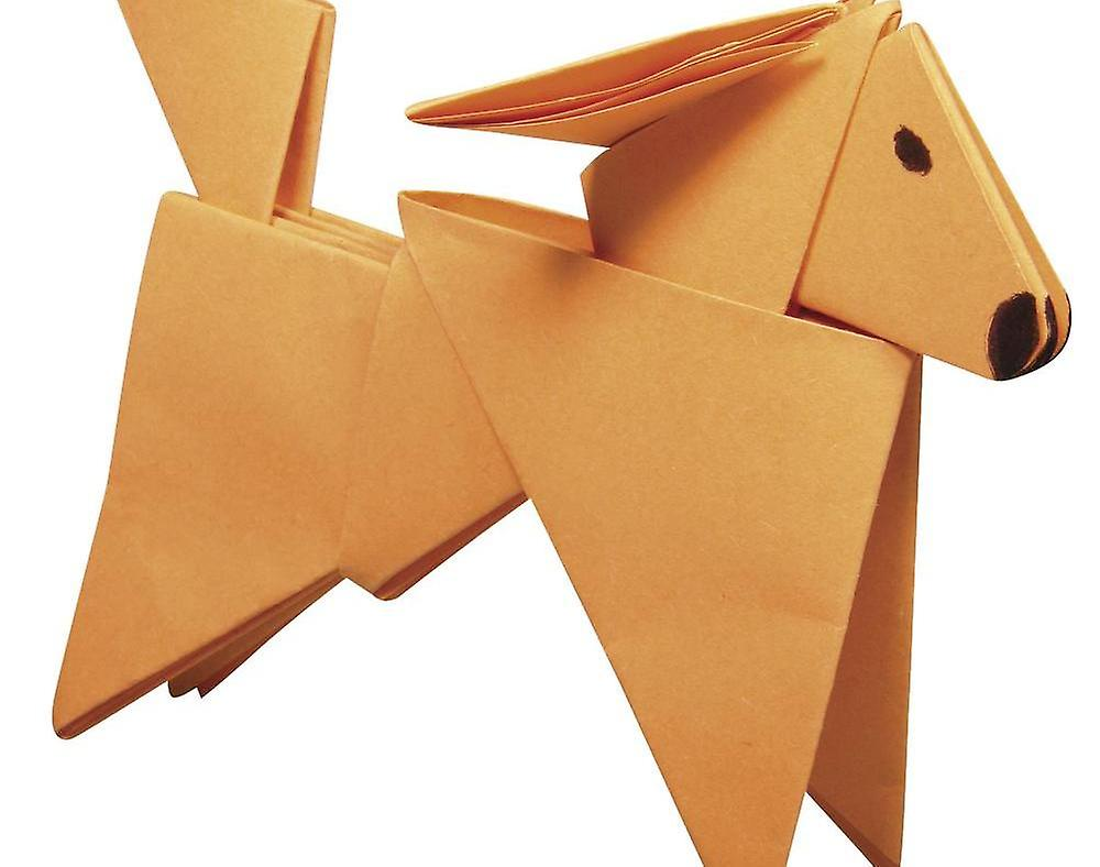 origami paper buy india Origami - shop origami at india's best online shopping store check price and buy online free shipping cash on delivery best offers  large origami paper 44.