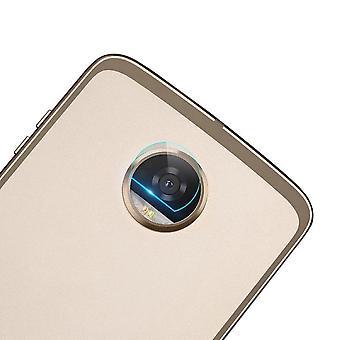 Kamera Objektiv HD+ 9H Glas Ultra Kameralinse Panzer Schutz Glas für Motorola Moto G5