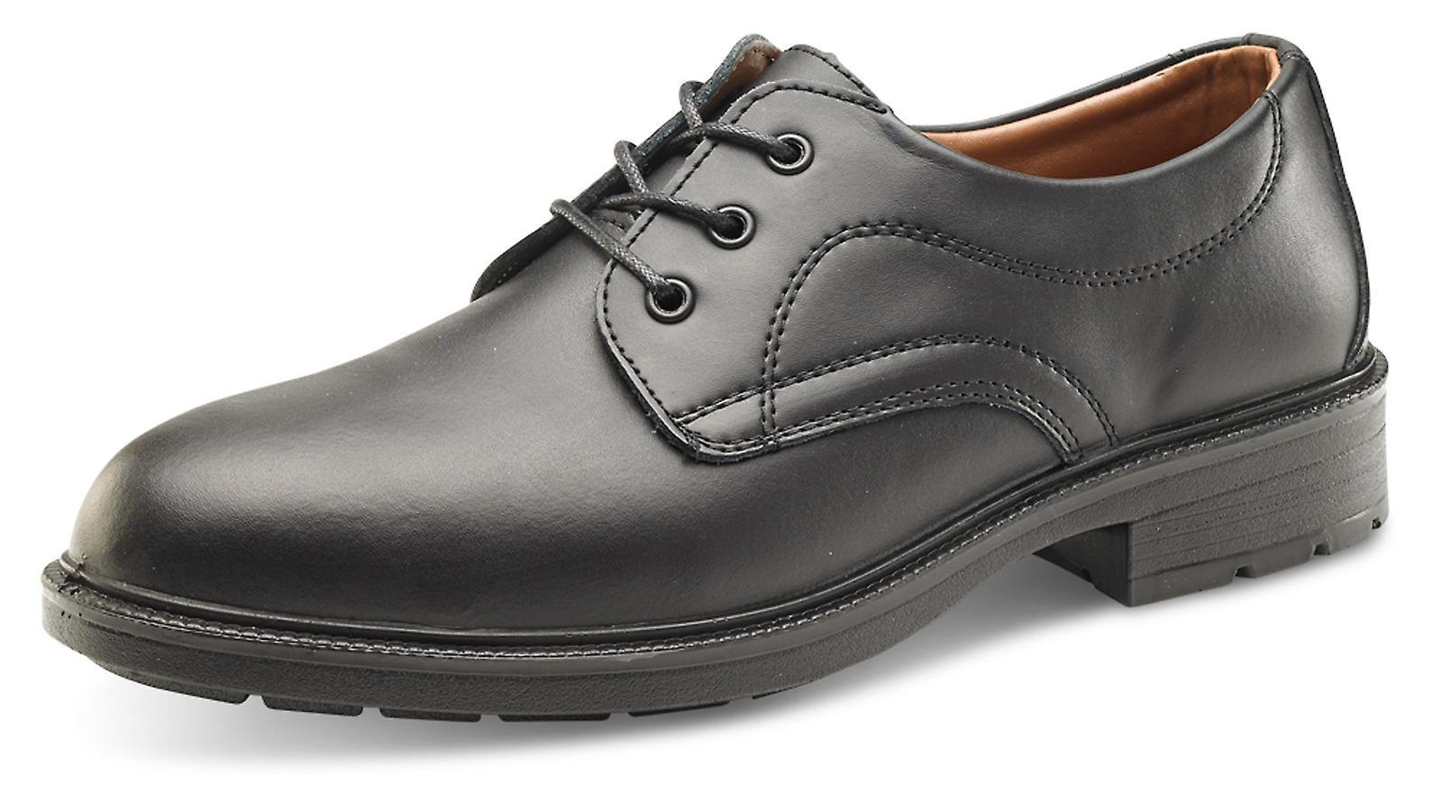 Fai Fai Fai clic su dirigenti di sicurezza del lavoro nero src - sw2010 s1 scarpa   La qualità prima  b22f7f