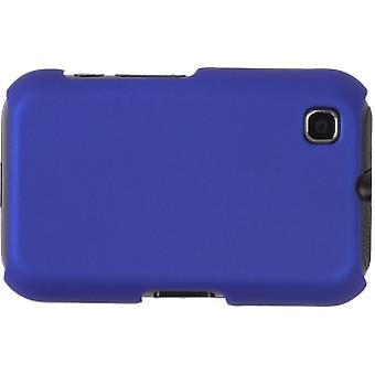 5 Pack -Wireless Solutions Color Click Shell Case for Nokia 6790 - Royal Blue