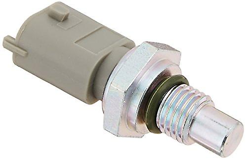 Standard Motor Products TS603 Coolant Temperature Sender