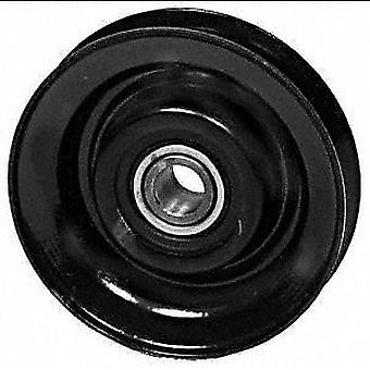 Four Seasons 45957 Pulley