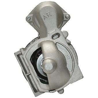 Quality-Built 3510MS Premium Domestic Starter - Remanufactured