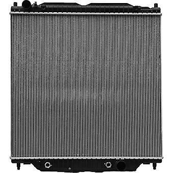 OSC Cooling Products 2741 New Radiator