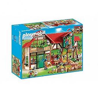 Playmobil 6120 large farm