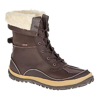 Merrell Ladies Tremblant Mid Polar Boot