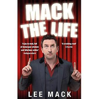 Mack la vida