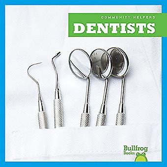 Dentists (Community Helpers)