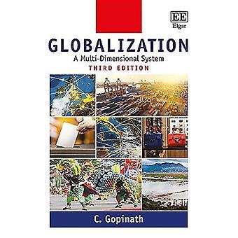 Globalisierung: Eine Multi-dimensionale System, dritte Auflage