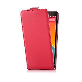 Caso de Cadorabo para a tampa Flip LG NEXUS 5
