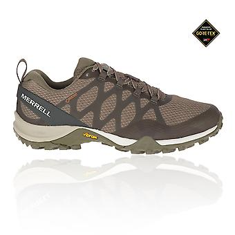 Merrell Siren 3 GORE-TEX Women's Walking Shoes - SS19