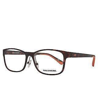 Skechers optischen Rahmen 53 052 SE3152