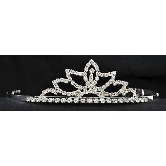 Tiara 1 1/2 Inch For Children