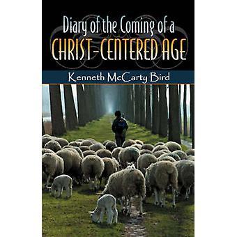 Journal de la venue d'un âge ChristCentered par Bird & Kenneth McCarty