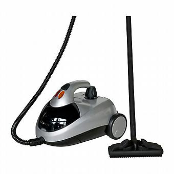 Steam cleaner. DR3280