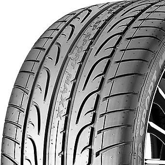 Sommardäck Dunlop SP Sport Maxx DSROF ( 285/35 R21 105Y XL *, runflat )