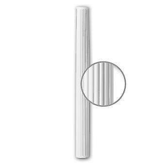 Fusto colonna completa Profhome 112080