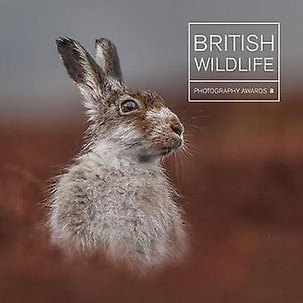 British Wildlife Photography Awards - Collection 8 by Maggie Gowan - 9