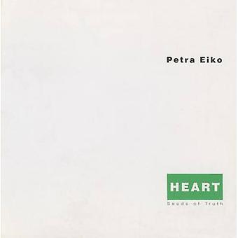 Heart by Petra Eiko - 9781888996395 Book