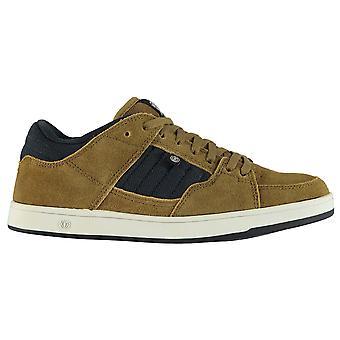 Element Mens GLT2 Cup Trainers Shoes Pumps Sneakers