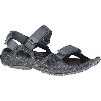 Merrell Hydrotrekker Strap J50253 chaussures pour hommes