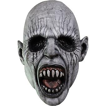 Demon Spawn masker