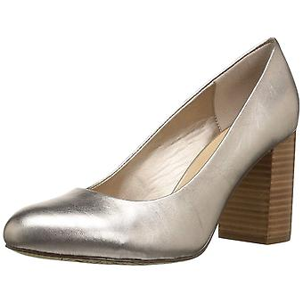 Bella Vita Women's Nara Pump