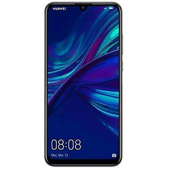 Huawei p smart+ 2019 dual sim 6.21