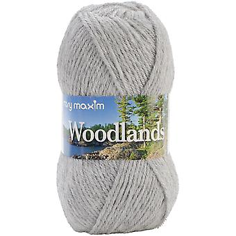 Woodlands Yarn Stardust 478 11