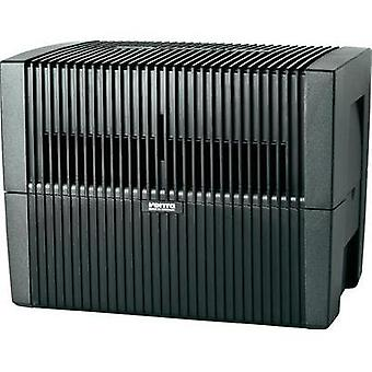 Air purifier 75 m² 8 W Anthracite Venta LW 45